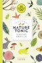Cover Image: Nature Tonic