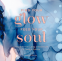 Cover Image: Find Your Glow, Feed Your Soul