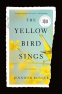 Cover Image: The Yellow Bird Sings