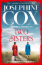Cover Image: Two Sisters