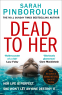 Cover Image: Dead to Her