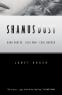 Cover Image: Shamus Dust