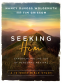 Cover Image: Seeking Him