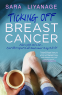 Cover Image: Ticking Off Breast Cancer