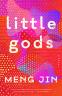 Cover Image: Little Gods