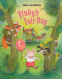 Cover Image: Pinky's Fair Day