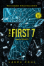 Cover Image: The First 7