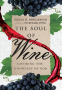 Cover Image: The Soul of Wine