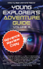 Cover Image: The Young Explorer's Adventure Guide, Volume 6