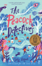 Cover Image: The Peacock Detectives