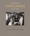 Cover Image: Newcomers