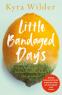 Cover Image: Little Bandaged Days