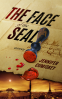 Cover Image: The Face of the Seal