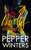 Cover Image: The Body Painter