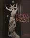 Cover Image: Dora Maar
