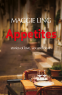 Cover Image: Appetites