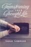 Cover Image: Transforming Your Thought Life