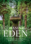 Cover Image: Chasing Eden