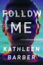 Cover Image: Follow Me