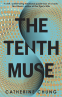 Cover Image: The Tenth Muse
