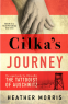 Cover Image: Cilka's Journey