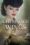 Cover Image: Cherished Wings