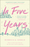 Cover Image: In Five Years