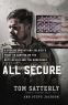 Cover Image: All Secure