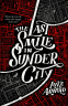 Cover Image: The Last Smile in Sunder City