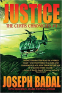 Cover Image: Justice