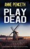 Cover Image: PLAY DEAD