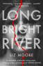 Cover Image: Long Bright River