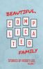 Cover Image: Beautiful, Complicated Family