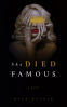 Cover Image: She Died Famous