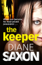 Cover Image: The Keeper