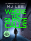 Cover Image: Where the Silence Calls