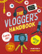 Cover Image: The Vlogger's Handbook