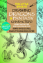 Cover Image: The Little Book of Drawing Dragons & Fantasy Characters