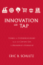 Cover Image: Innovation on Tap