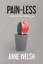 Cover Image: Pain-Less