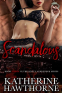 Cover Image: Scandalous