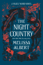 Cover Image: The Night Country