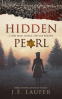 Cover Image: Hidden Pearl