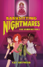 Cover Image: Babysitting Nightmares: The Vampire Doll