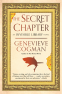 Cover Image: The Secret Chapter