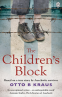 Cover Image: The Children's Block
