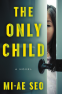 Cover Image: The Only Child