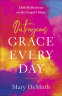 Cover Image: Outrageous Grace Every Day
