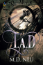 Cover Image: TAD
