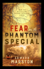 Cover Image: Fear on the Phantom Special